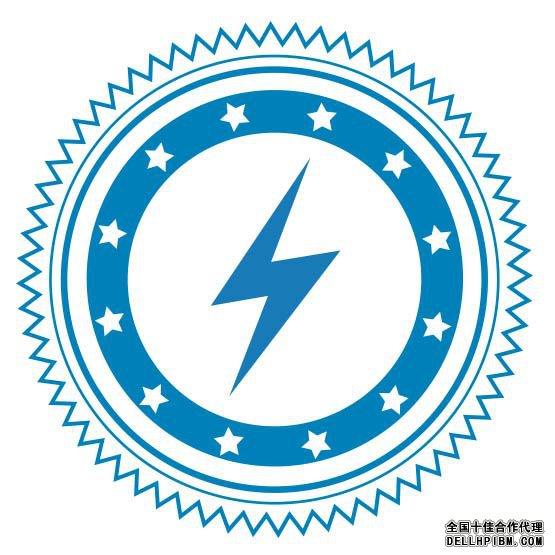 Dell EMC Storage SCV3000全闪存存储效率保证
